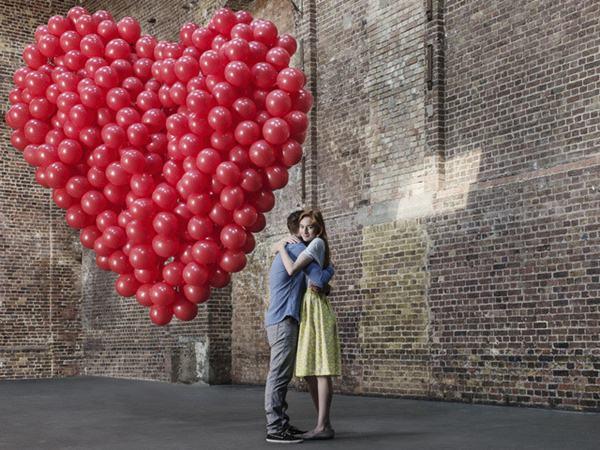 30 điều phụ nữ thông minh nên biết về tình yêu