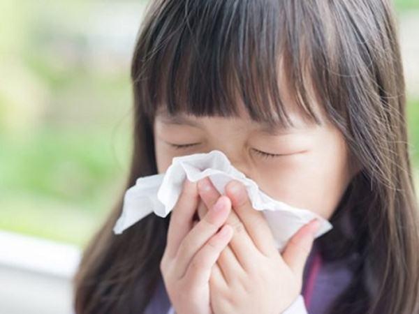 4 bệnh trẻ dễ mắc vào mùa đông và cách phòng tránh
