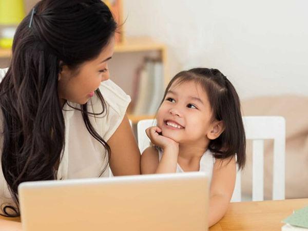 4 quan niệm lỗi thời khi dạy con nhiều cha mẹ mắc phải