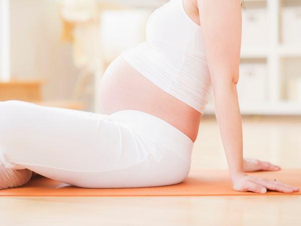 42 ngày sau sinh các mẹ có nên đến bệnh viện tái khám không và đây là câu trả lời của bác sĩ