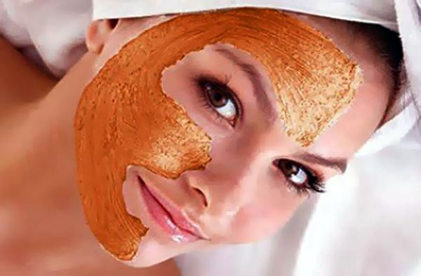 5 công thức mặt nạ mùa hè đơn giản mà hiệu quả từ cà rốt - Ảnh 4