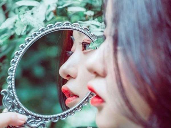 5 dấu hiệu của người phụ nữ nhận được hồng phúc trời ban nhờ ăn ở hiền lành từ kiếp trước