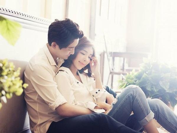 5 điều giúp 'thổi bùng' ngọn lửa yêu đương khi vợ chồng chán nhau, hôn nhân nguội lạnh