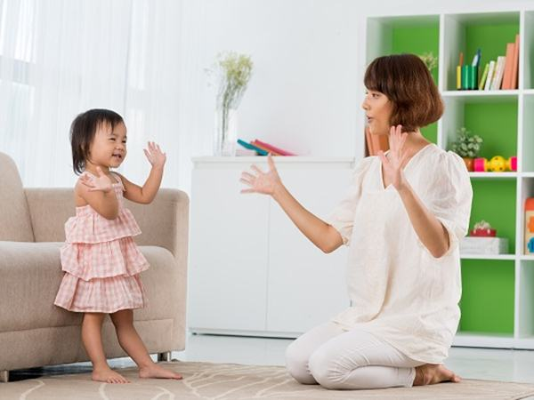 5 nguyên tắc hàng đầu giúp trẻ tăng sức đề kháng trong mùa dịch COVID-19