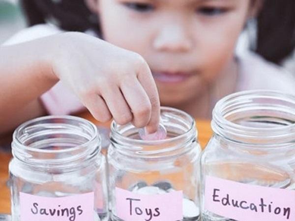 6 kỹ năng sống quan trọng bố mẹ phải trang bị cho con ở độ tuổi đi học