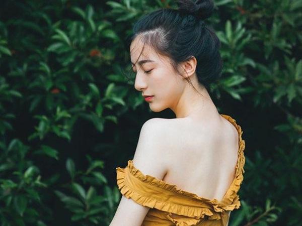 6 thứ phụ nữ càng khoe khoang càng sớm rước họa vào thân