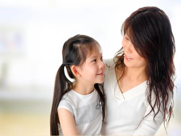7 dấu hiệu cho thấy con có tài năng tiềm ẩn, bố mẹ nhận biết ngay để bồi dưỡng thiên tài