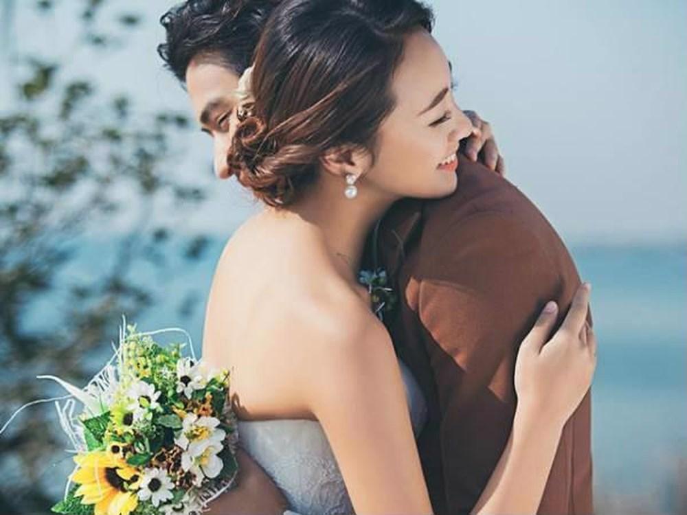 7 điều mà mọi phụ nữ có thể bất chấp khi đã yêu thật lòng