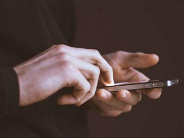 7 loại tin nhắn đàn ông đã có gia đình tuyệt đối không nên gửi