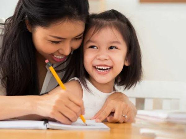 8 nguyên tắc dạy con đúng cách đảm bảo con phát triển toàn diện mà cha mẹ nên áp dụng