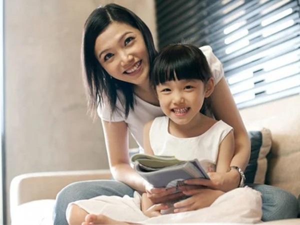 8 trí tuệ quý hơn 'gia tài bạc tỷ' mà cha mẹ nên dạy con từ bé