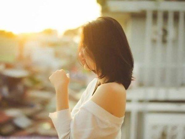 9 thói quen hẹn hò khiến bạn vẫn đang 'ế'