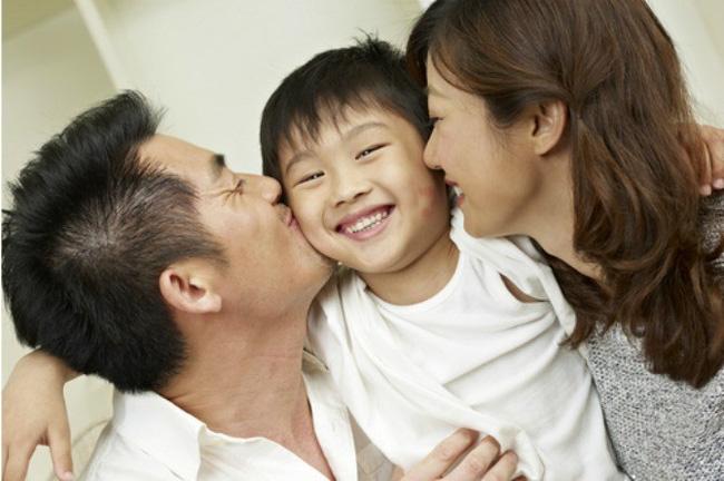 90% năng khiếu của trẻ được phát hiện trong 12 năm đầu đời và đây là cách giúp bố mẹ phát hiện sớm - Ảnh 5
