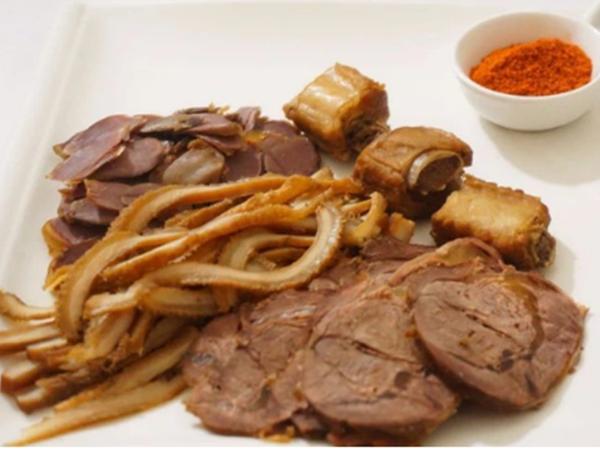 Cách bảo quản qua đêm 5 loại thực phẩm quen mặt ngày Tết, nếu làm sai có thể gây hại cho sức khỏe - Ảnh 3