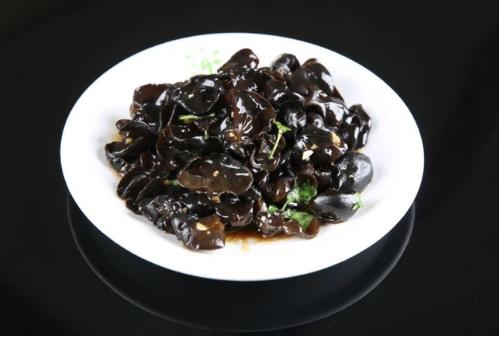 Cách bảo quản qua đêm 5 loại thực phẩm quen mặt ngày Tết, nếu làm sai có thể gây hại cho sức khỏe - Ảnh 5