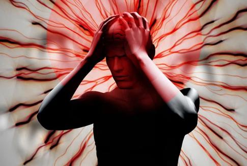 Thức khuya là cách 'gieo mầm' rất nhiều bệnh nan y: Sớm làm 5 thủ thuật để giảm thiệt hại - Ảnh 1