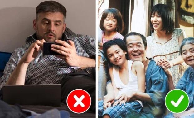 6 bí quyết sống thọ của người Nhật ai cũng có thể học hỏi - Ảnh 2