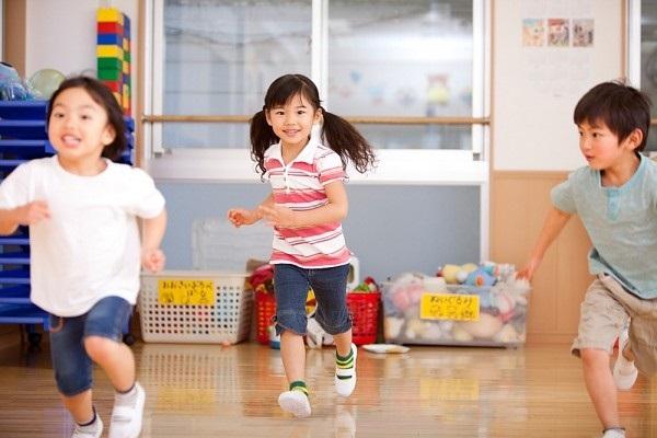 4 việc cần làm khi trẻ bước vào năm học mới - Ảnh 3