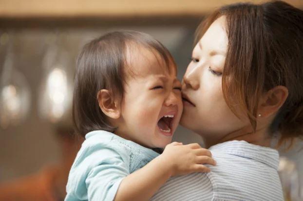 5 thói quen cha mẹ tưởng tốt cho con nhưng khiến trẻ ngày càng hư hỏng - Ảnh 1