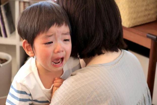 5 thói quen cha mẹ tưởng tốt cho con nhưng khiến trẻ ngày càng hư hỏng - Ảnh 2