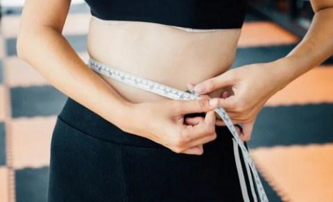 Ăn sáng nhiều, ăn tối ít có thực sự giúp bạn giảm cân không? - Ảnh 3