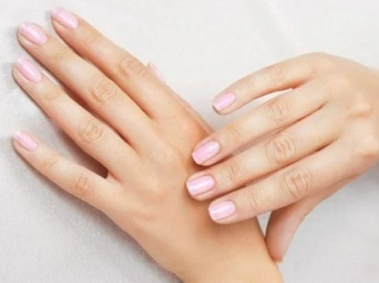 Ngón tay con gái có 4 dấu hiệu này, một đời an nhàn, giàu sang phú quý - Ảnh 2
