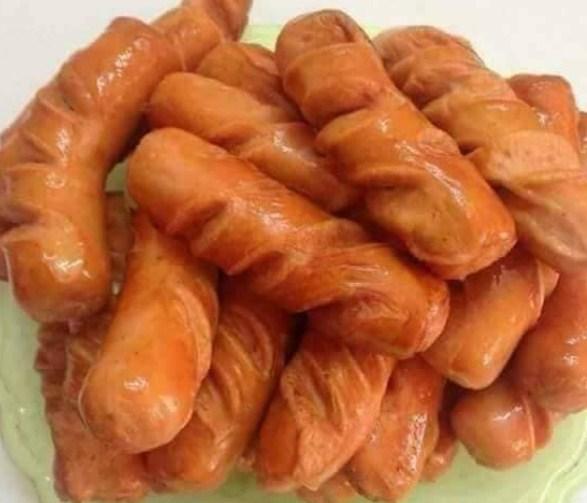 4 loại thịt 'nhân tạo' ai cũng thích mê nhưng nguy cơ bệnh tật, nhiễm độc đầy mình - Ảnh 2