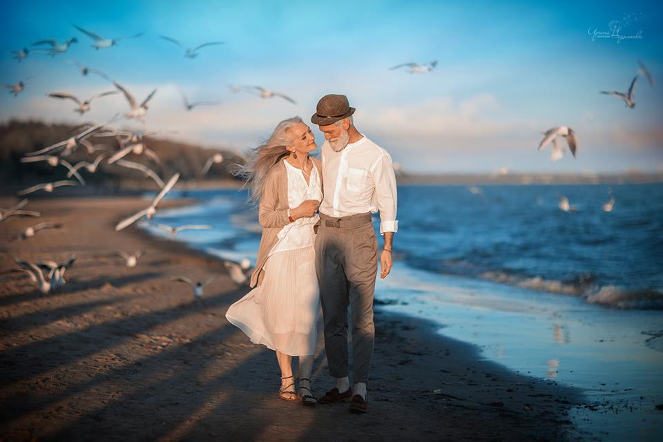 Bí quyết giữ lửa hôn nhân cho 12 con giáp để vợ chồng quấn quýt, tới già vẫn yêu - Ảnh 4