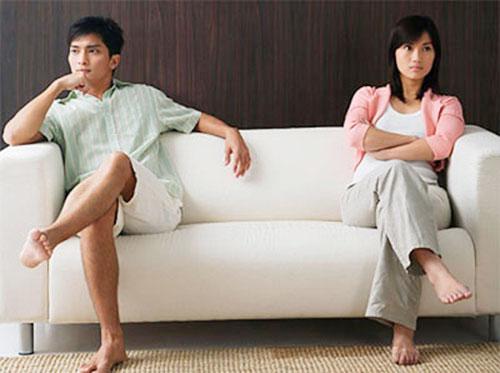 Biểu hiện 'rõ mồn một' báo hiệu sự đổ vỡ, 10 cặp vợ chồng thì chỉ vài cặp kịp thời nhận ra - Ảnh 3