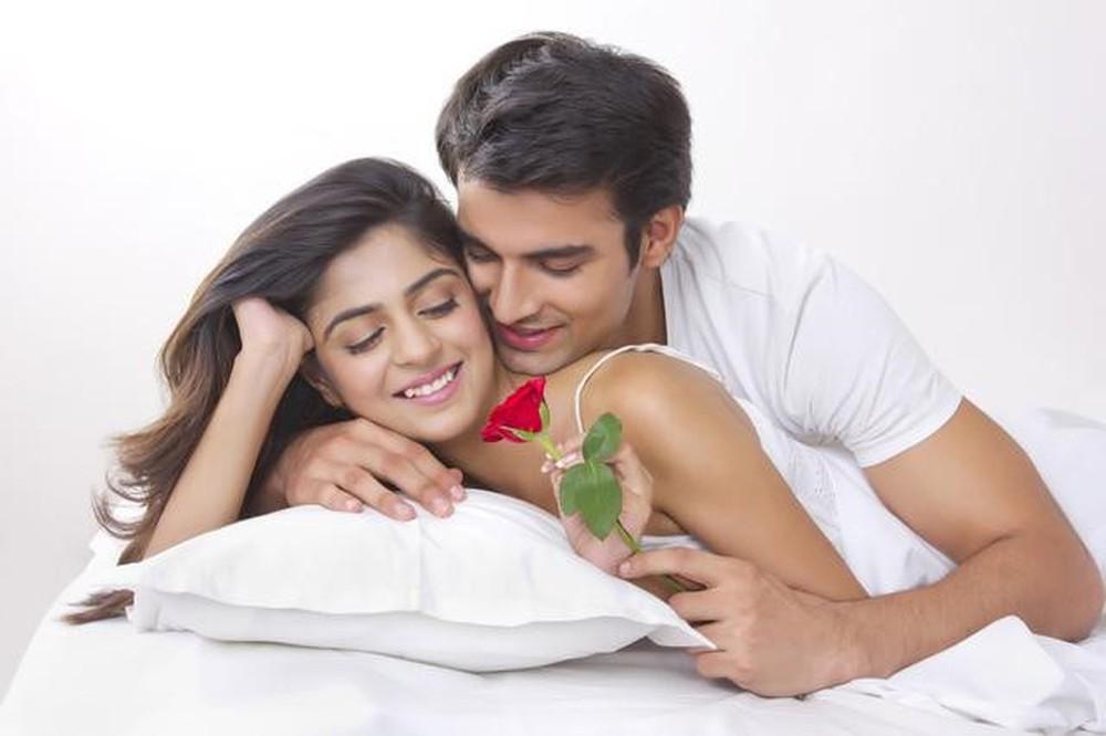 Muôn đời luôn đúng: Chồng tử tế vợ tự ngoan, chồng yêu thương vợ sẽ tôn trọng - Ảnh 1