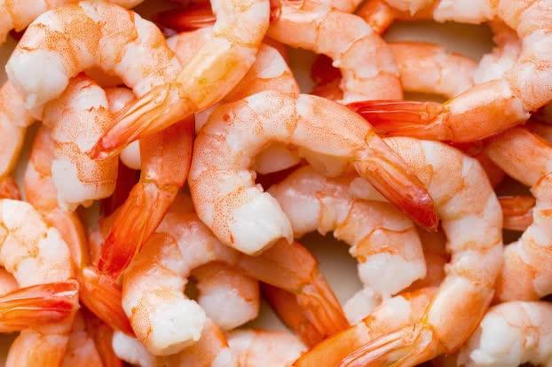 10 thói quen nấu nướng có hại cho sức khỏe, chuyên gia khuyên phải bỏ ngay - Ảnh 11