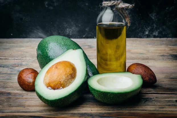 10 thói quen nấu nướng có hại cho sức khỏe, chuyên gia khuyên phải bỏ ngay - Ảnh 4