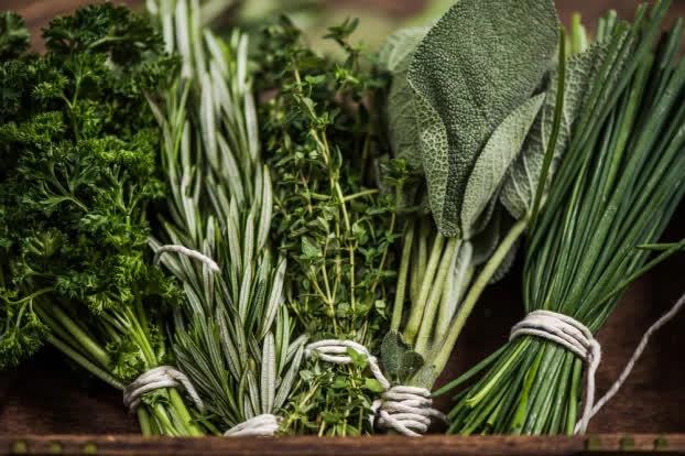 10 thói quen nấu nướng có hại cho sức khỏe, chuyên gia khuyên phải bỏ ngay - Ảnh 6