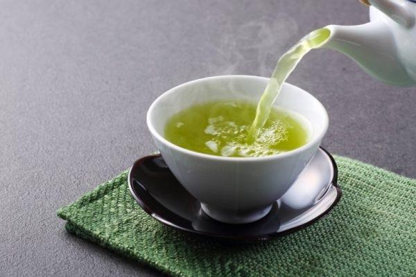 10 loại nước uống giúp 'chặn đứng' ung thư sớm, uống đều đặn không lo đi viện - Ảnh 2
