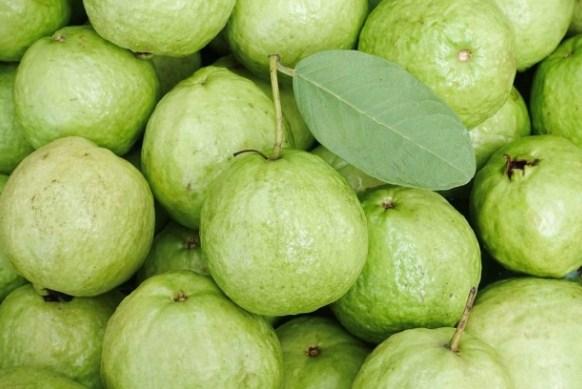 3 loại trái cây 'quê mùa' cực nhiều dinh dưỡng, bổ máu vừa đẹp da lại giảm béo hiệu quả - Ảnh 1