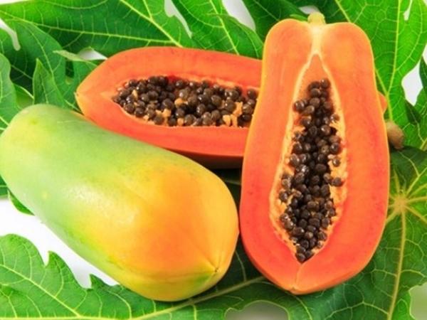 3 loại trái cây 'quê mùa' cực nhiều dinh dưỡng, bổ máu vừa đẹp da lại giảm béo hiệu quả - Ảnh 2