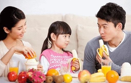 5 sai lầm khi ăn hoa quả khiến cơ thể 'lâm nguy', 99% người Việt đều mắc phải - Ảnh 1