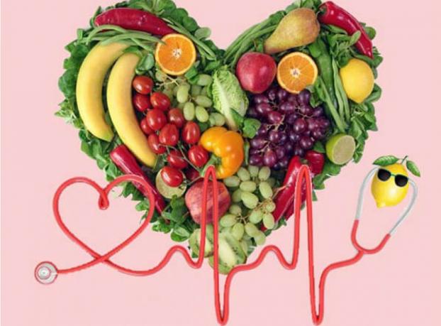 Những thực phẩm 'đại kỵ' với người tăng huyết áp, ăn nhiều hại thân - Ảnh 3