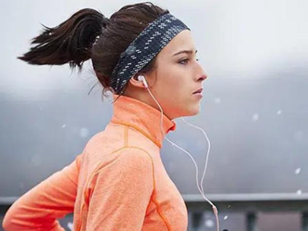 Tập thể dục trong tiết trời rét đậm rét hại: Cần lưu ý 7 điều sau nếu không muốn bị 'phản tác dụng' và gây bệnh thêm - Ảnh 2