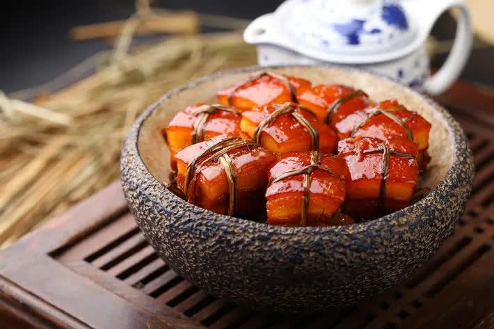 7 món ăn đã được công nhận gây lão hóa nhanh khủng khiếp, cuối năm rất nên loại bỏ ra khỏi mâm cơm - Ảnh 5