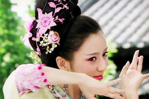 ky nang phong the 1