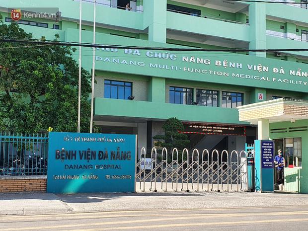 Lịch trình của thầy giáo mắc Covid-19 ở Quảng Ngãi: Đưa con đi thi lớp 10, cafe với đồng nghiệp và ra Đà Nẵng thăm mẹ bằng tàu SE8 - Ảnh 2