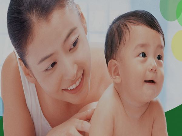 """Bà mẹ bỉm sữa mách nước chị em bí quyết không bị coi khinh vì """"ở nhà ăn bám"""" sau khi sinh"""