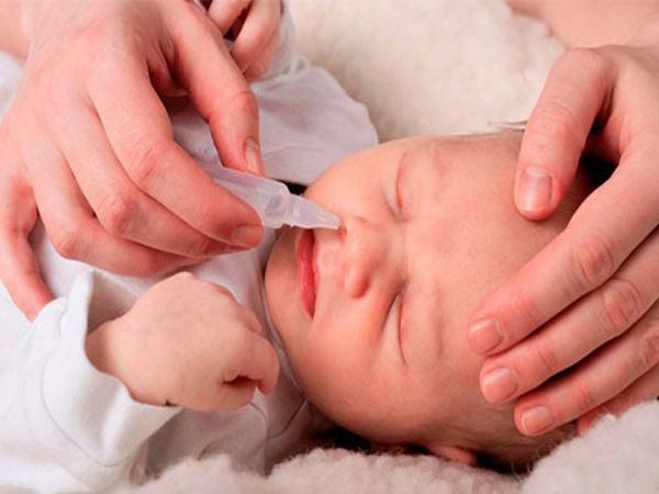 Bác sĩ Nhi chỉ rõ những việc làm thừa khi chăm con, hóa ra mẹ bỉm sữa nào cũng đang làm sai mà cứ nghĩ đúng