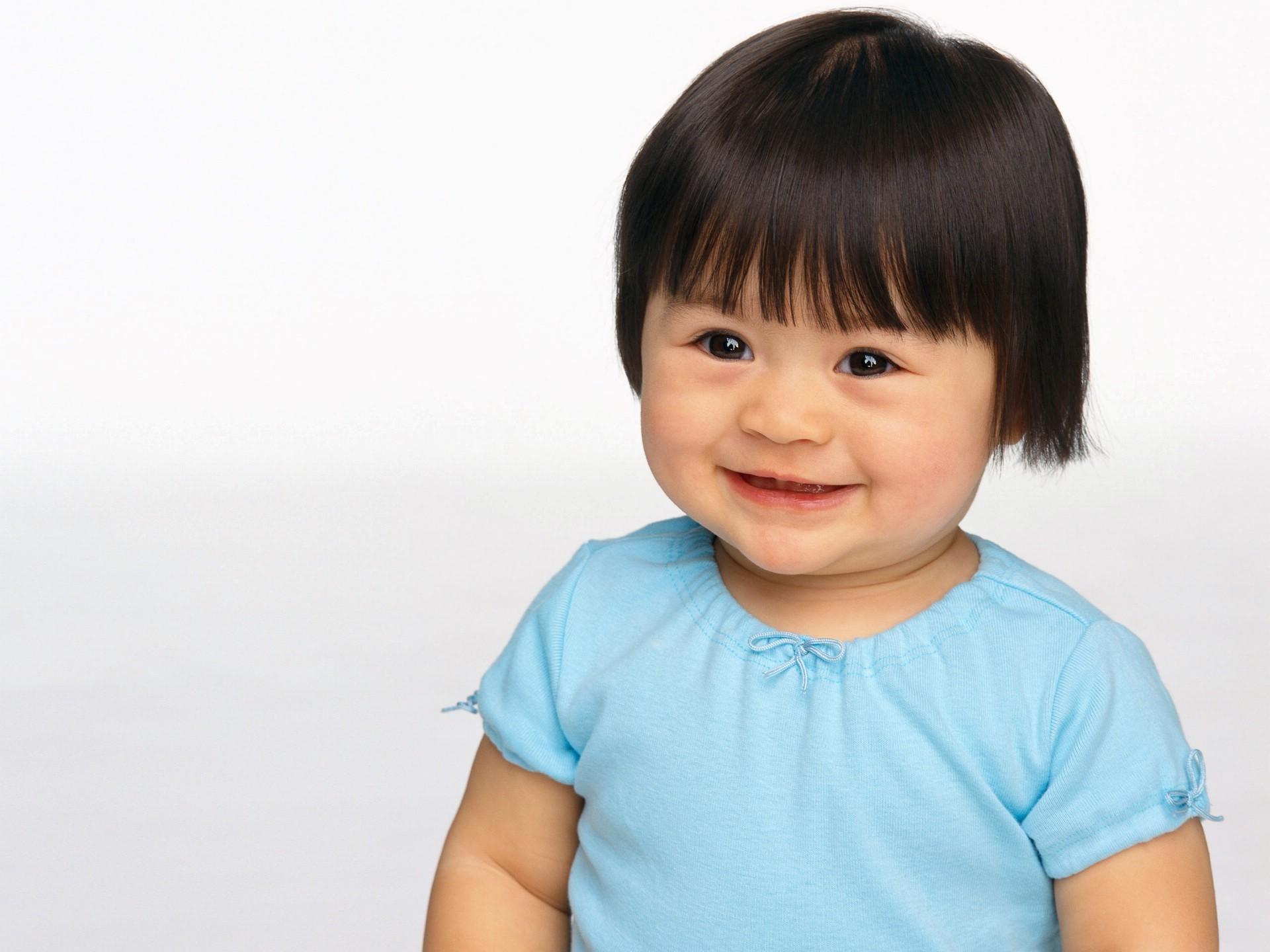Bé 2 tuổi tự nhiên chán ăn, liên tục chảy nước dãi, đi khám kết quả khiến cha mẹ đều sốc