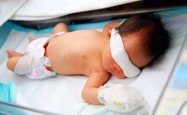 Bé 8 ngày tuổi chết bởi một căn bệnh phổ biến mà ai cũng coi thường - Ảnh 2