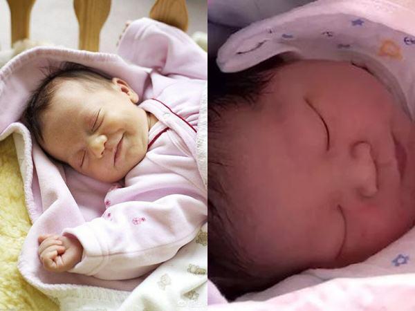 Bé gái 4 tháng tuổi chết thương tâm do mẹ mặc quần áo kiểu này cho con, quá nhiều người đang mắc