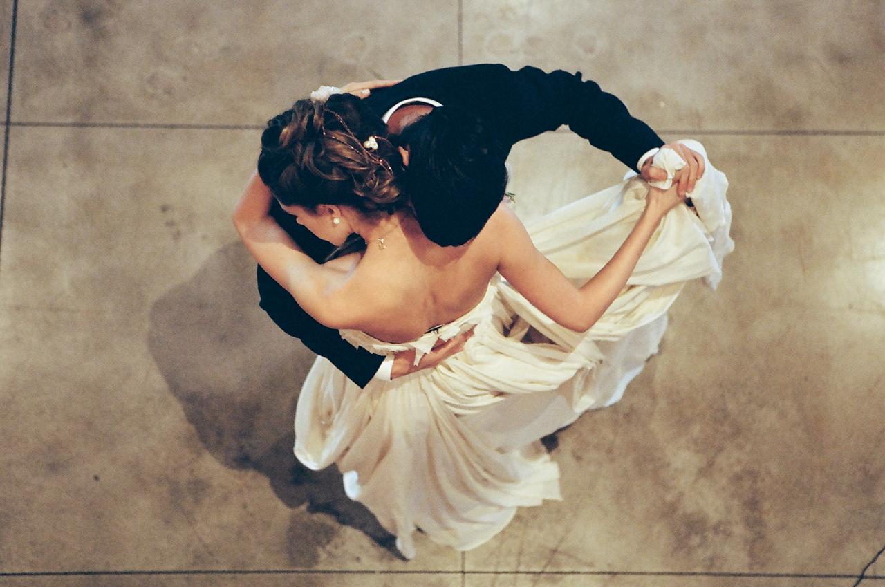 Bí mật của người chồng có vẻ ngoài hiền lành, hoàn hảo khiến tôi ám ảnh mãi không dứt - Ảnh 3