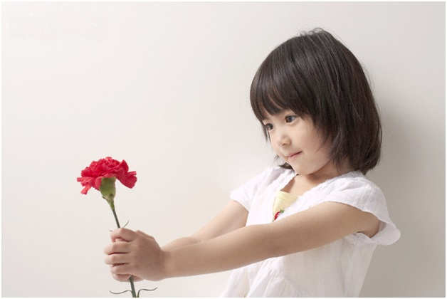 Các kỹ năng sống giúp con hoàn thiện về nhân cách - Ảnh 5