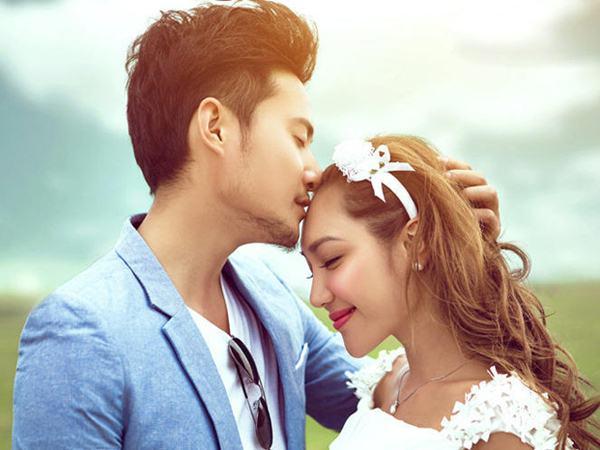 Cách giữ hôn nhân hạnh phúc trong xã hội 'duyên ngắn, nợ ngắn, yêu vội cưới vàng lỡ làng trăm ngả'